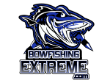 Bowfishing Extreme Logo